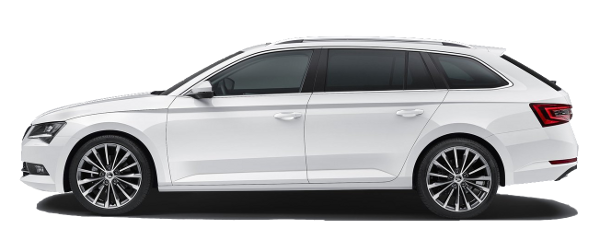 new-skoda-superb-estate